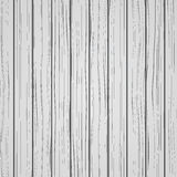 Vector Painted Wood Backdrop Stock Photography