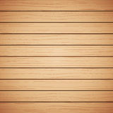 Vector Painted Wood Backdrop Stock Images