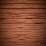 Vector Painted Wood Backdrop Royalty Free Stock Photo