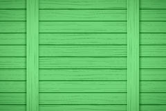 Vector Painted Wood Backdrop Royalty Free Stock Photography