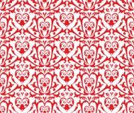Vector patroon Vector Illustratie