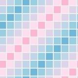 Vector patroon Stock Afbeeldingen