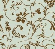 Vector pattern 003. Vector pattern wallpaper (Tayling texture Stock Photo