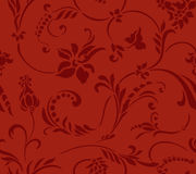 Vector pattern 004 Stock Images