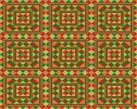 Vector_pattern απεικόνιση αποθεμάτων