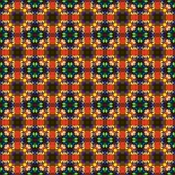 Vector_pattern 2 Стоковая Фотография RF