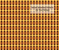Vector pattern Royalty Free Stock Images
