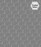 Vector pattern Stock Photography