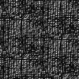 Vector pattern with brushed surface Stock Photography