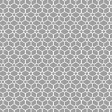 Vector pattern Royalty Free Stock Photography