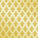 Vector pattern for design Royalty Free Stock Photo