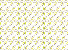 Vector Pattern royalty free stock photos