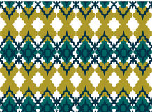 Vector pattern ornament. Elegant luxury texture for textile, fabrics or wallpapers backgrounds. Vector pattern ornament. Elegant luxury texture for textile Royalty Free Stock Photos