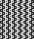 Vector pattern Royalty Free Stock Photos