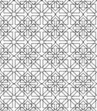 Vector pattern Stock Photos