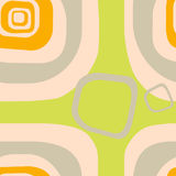 Vector pattern Stock Photos