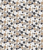 Vector pattern Stock Images