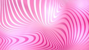 Bright pink Abstract background shining light. This vector pattern is for website background, wallpaper, screen sever, book cover stock illustration