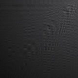 Vector Perforated Metal Background Stock Photography