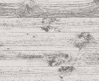 Vector planks Stock Photography
