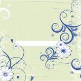 Vector popular elements Stock Photos