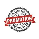 Vector of promotion sign stamp label marker advertisement vector illustration