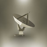 Vector Radar. EPS 10 file available stock illustration