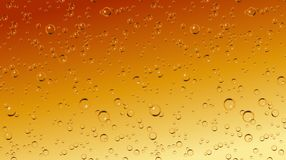 Free Vector Realistic Beer, Soda, Champagne Bubbles Royalty Free Stock Photography - 107988747