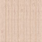Vector realistic wood texture background Stock Images