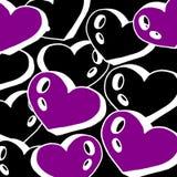 Vector red day symbol element love icon design color roman. Heart vector red day symbol element love icon design color romantic royalty free illustration