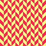 Vector Regular Texture Royalty Free Stock Image