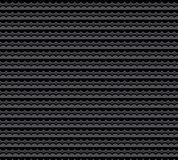 Vector repeatable pattern Stock Photos
