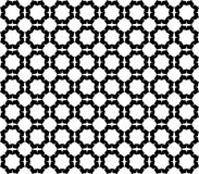 Vector repeating pattern background,tile pattern background Royalty Free Stock Image