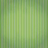 Vector retro background. Discreet color. Stripped pattern Stock Photos