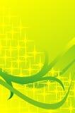 Vector rolachtergronden Royalty-vrije Stock Afbeeldingen