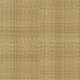 Vector Rough Burlap Texture, Seamless Pattern. vector illustration