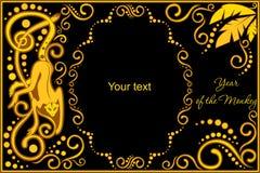 chinesisches horoskop lizenzfreie stockbilder bild 29029659. Black Bedroom Furniture Sets. Home Design Ideas