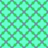 Vector seamless abstract pattern. abstract background wallpaper. Many uses for printing,screen saver,book covers etc vector illustration