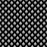 Vector seamless abstract pattern black and white. abstract background wallpaper. vector illustration.Vector seamless abstract patt. Vector seamless abstract stock illustration
