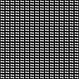 Vector seamless abstract pattern black and white. abstract background wallpaper. Many uses for paintings,printing,mobile backgrounds, book,covers,screen savers Vector Illustration