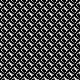 Vector seamless abstract pattern black and white. abstract background wallpaper. Many uses for paintings,printing,mobile backgrounds, book,covers,screen savers Stock Illustration