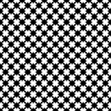 Vector seamless abstract pattern black and white. abstract background wallpaper. vector illustration. Many uses for paintings,printing,mobile backgrounds, book royalty free illustration
