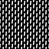 Vector seamless abstract pattern black and white. abstract background wallpaper. vector illustration.Vector seamless abstract patt. Vector seamless abstract royalty free illustration