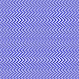 Vector seamless abstract pattern. Seamless abstract pattern from vector illustration Stock Image