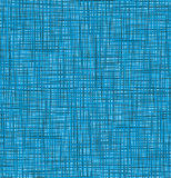 Vector seamless background Stock Image