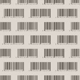 Vector seamless background. Texture pattern. Eps10 Royalty Free Stock Image