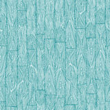 Vector Seamless Bright Wooden Patterns Royalty Free Stock Photography
