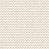 Vector Seamless chevron pattern on grunge Stock Images