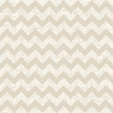 Vector Seamless chevron pattern on grunge Royalty Free Stock Photos