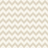 Vector Seamless Chevron Pattern On Grunge Royalty Free Stock Photography